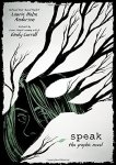 Cover of Speak