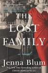 LostFamily