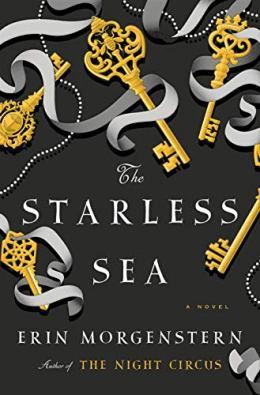 starless sea