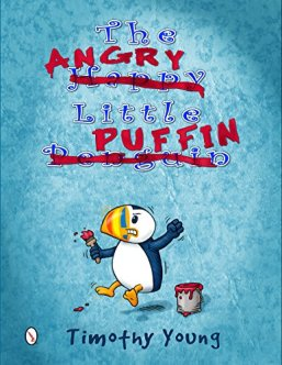 angrylittlepuffin