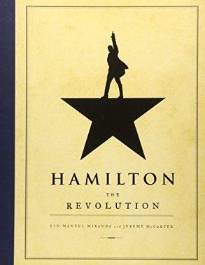 hamiltonrevolution