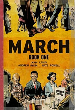 march-lewis