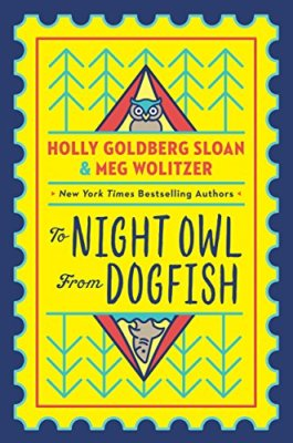 nightowldogfish