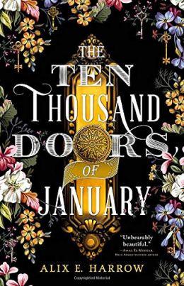 tenthousanddoors