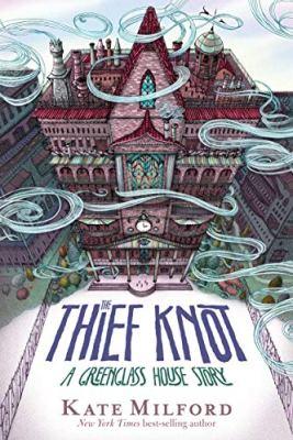 milford-thief