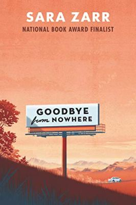 goodbyefromnowhere