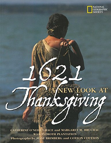 1621thanksgiving