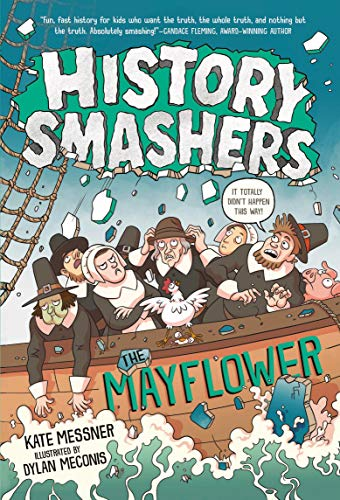 historysmashers
