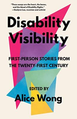 disabilityvisibility
