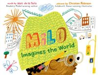 MiloImaginesTheWorld