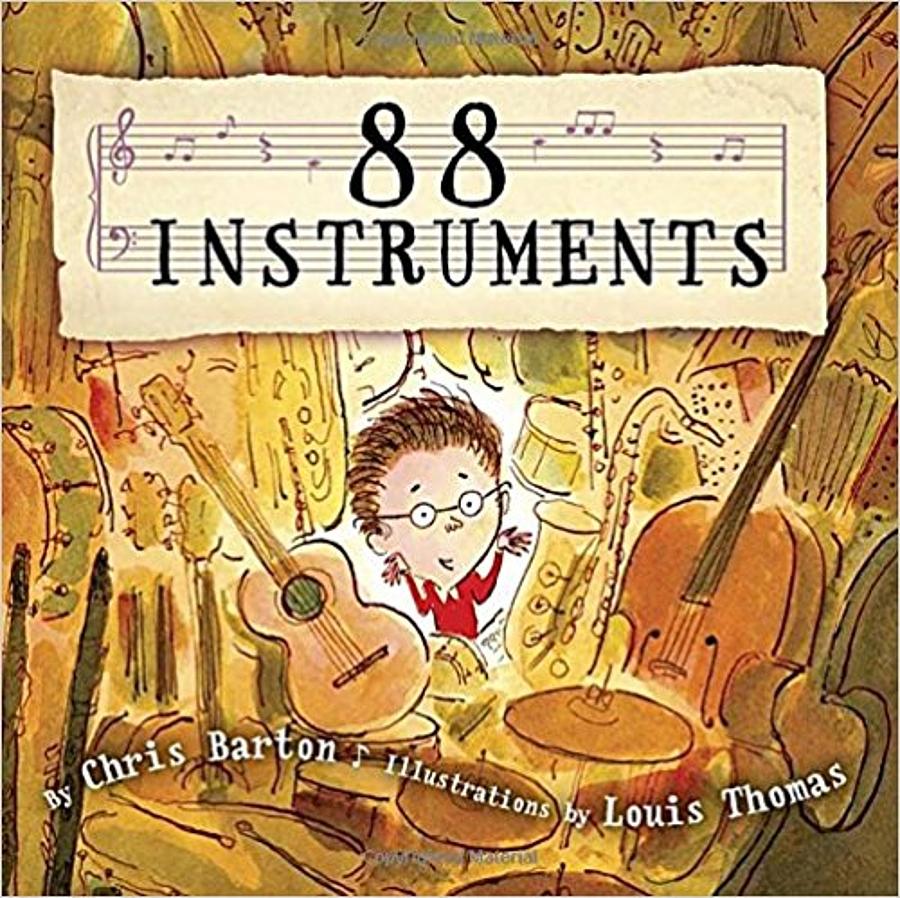 88instruments