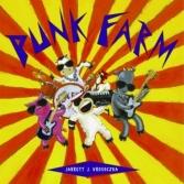 punkfarm