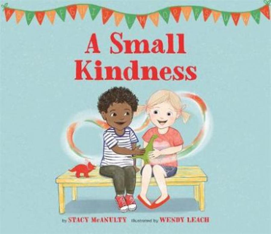smallkindness