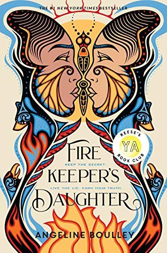 firekeepersdaughter