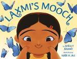 Cover image of Laxmi's Mooch
